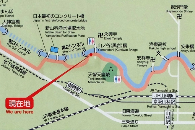 FUJI3641map.jpg