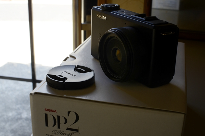 _D7S5261.jpg